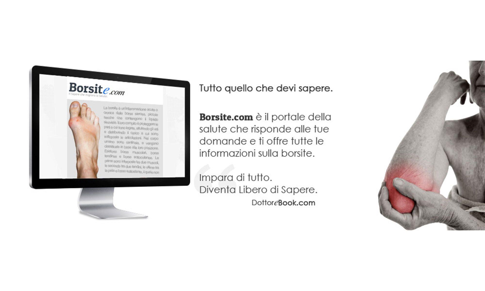 Borsite.com